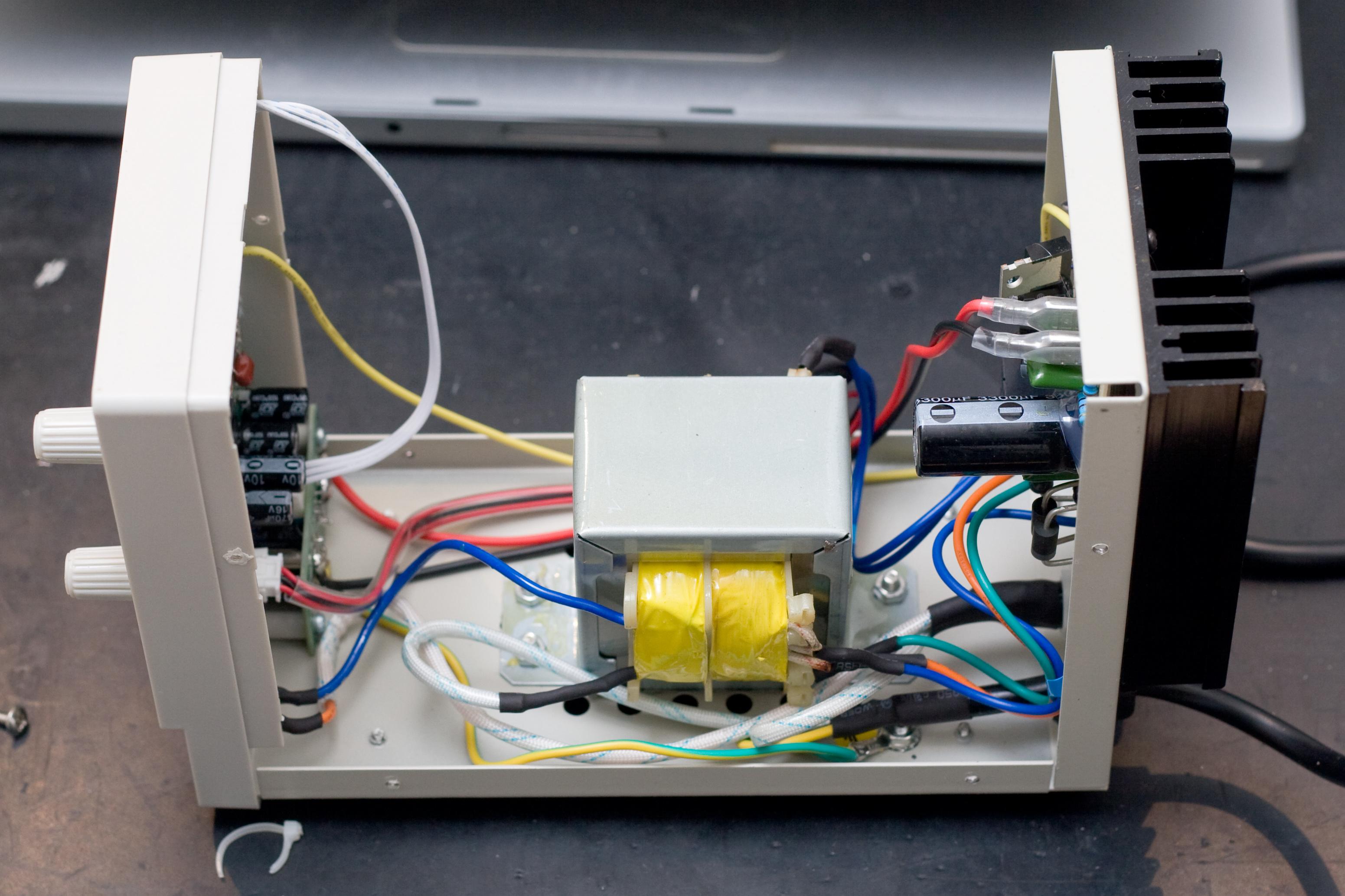 480v 3 phase immersion heater wiring diagram 380v 3 phase
